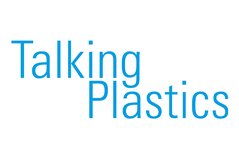 Talking Plastics