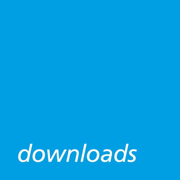 Startseite Downloads